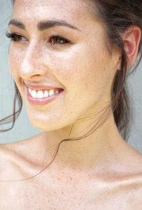 Natural Makeup Artist Brisbane