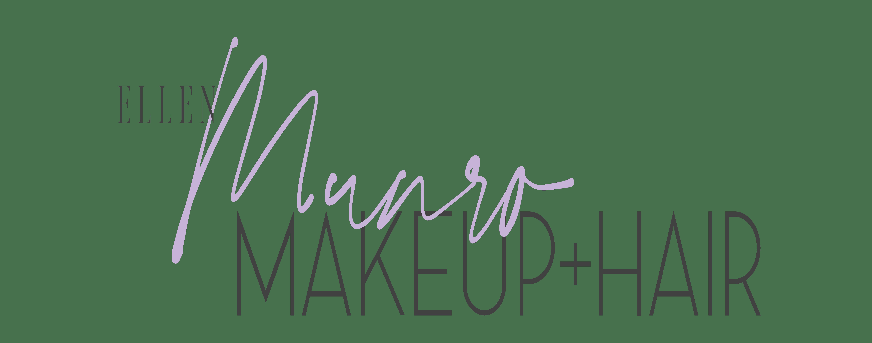 cropped cropped ellen final 01 e1613186535857 3 brisbane makeup artist